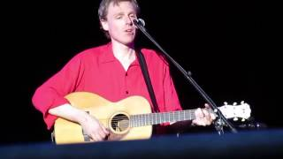 Joel Plaskett - The Day We Hit The Coast