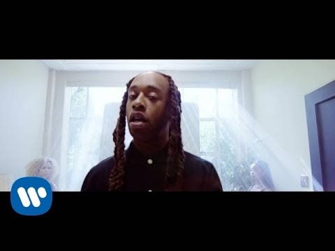 Ty Dolla $ign - When I See Ya ft. Fetty Wap [Music Video]