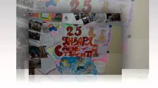 Студенты На Природе Русские Онлайн...