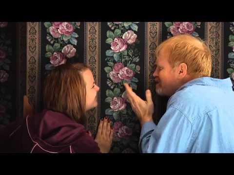 House of Thaddeus - Deleted Scene #4: Ouija