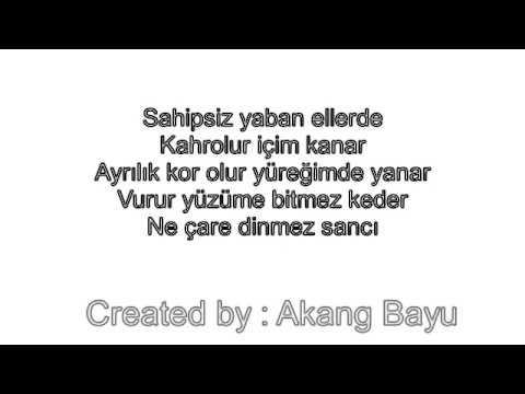 Lagu elif 2017 ||created by ; Akang Bayu