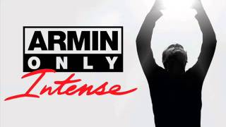 Armin van Buuren - Hystereo [ Radio Edit - Taken from Armin Only - Intense ]