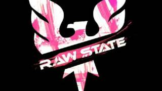 The Lonely Island - Jizz In My Pants (Raw State Remix)