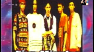 Download lagu Five Minutes - Selamat tinggal ( versi jadul 1996 audio )