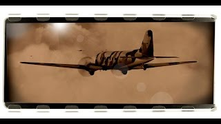 [FSX] Manfred Jahns DC-3 | Flying The Hump | Captain_Mac Live! | CYZP to PAED