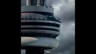 Drake - 9