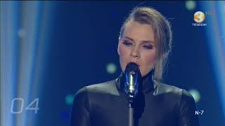 Video Monika - Nothing Compares 2U by Sinéad O'Connor (Live) download MP3, 3GP, MP4, WEBM, AVI, FLV Agustus 2018