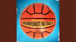 Benvenuti In Italy