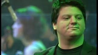 2007 Kral Türkiye Müzik Ödülleri - Kubat \