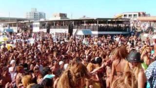 今年も3000人OVERのお客様で大盛況で終了したアガル祭です!! みな...