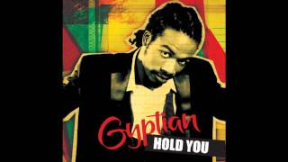 Gyptian - 'Hold You' (Shy FX & Benny Page Digital Soundboy Remix)