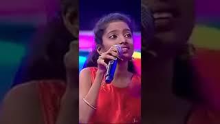 Super singer junior 6 senthil Ganesh performance