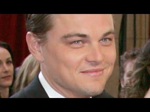 Celebs Who Aren't Fans Of Leonardo DiCaprio