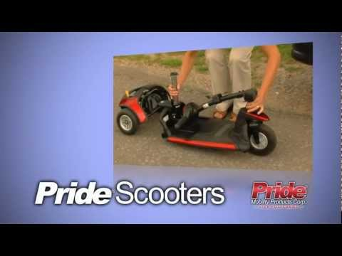 Worlds Lowest Prices | Pride Mobility Scooters and Electric Wheelchairs | Orange County