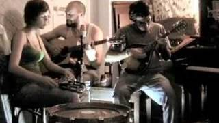 The Way It Was Before - Jack Conte