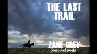 Zane Grey Books And Stories And Written Works