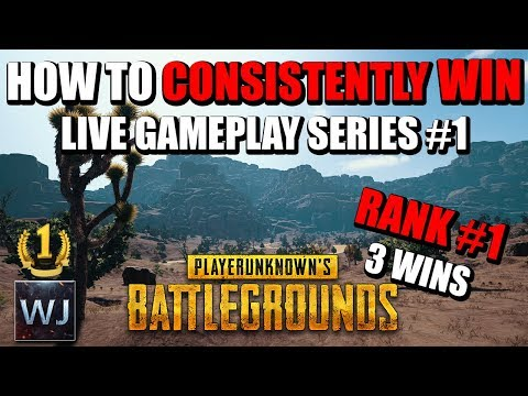 how to win a ranked solo This is a guide to dota psychology not how to win solo ranked matches vininim, feb 26, 2014 #16 beetin well-known member the point of never surrender is a decent one however there are definitely threshholds that are generally un-recoverable from except from excessive trolling form the other team.