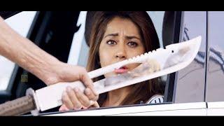 Raashi Khanna Tamil movie Scenes # Love Scenes # Super Hit Love Scenes