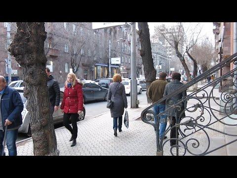 Yerevan, 20.03.17, Mo, Video-2, Erku norakaruyts.
