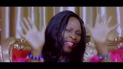Reke Guoko Gwaku Kundware - Naomi Karanja Skiza 8560925]