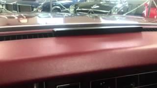 1979 Buick Sport Coupe 3.8L Turbo v6 Evolve Motors