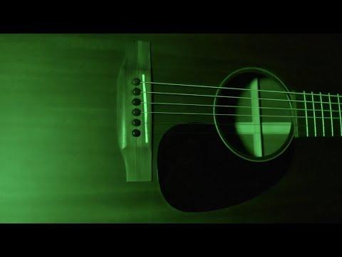 "free-lil-peep-x-juice-wrld-type-beat-""sad-acoustics""-(alternative-rock/rap-guitar-instrumental-2019)"