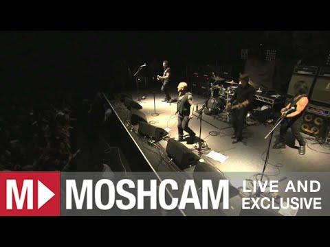Rose Tattoo - Rock N Roll Outlaw (Live in Sydney) | Moshcam