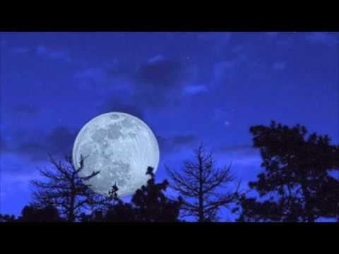 the-microphones-the-moon-youtoobepoopstock