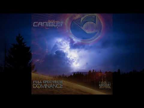 Canibus - Anagram Phoenix ft. Nappi Music - Prod. By Thanos Beats
