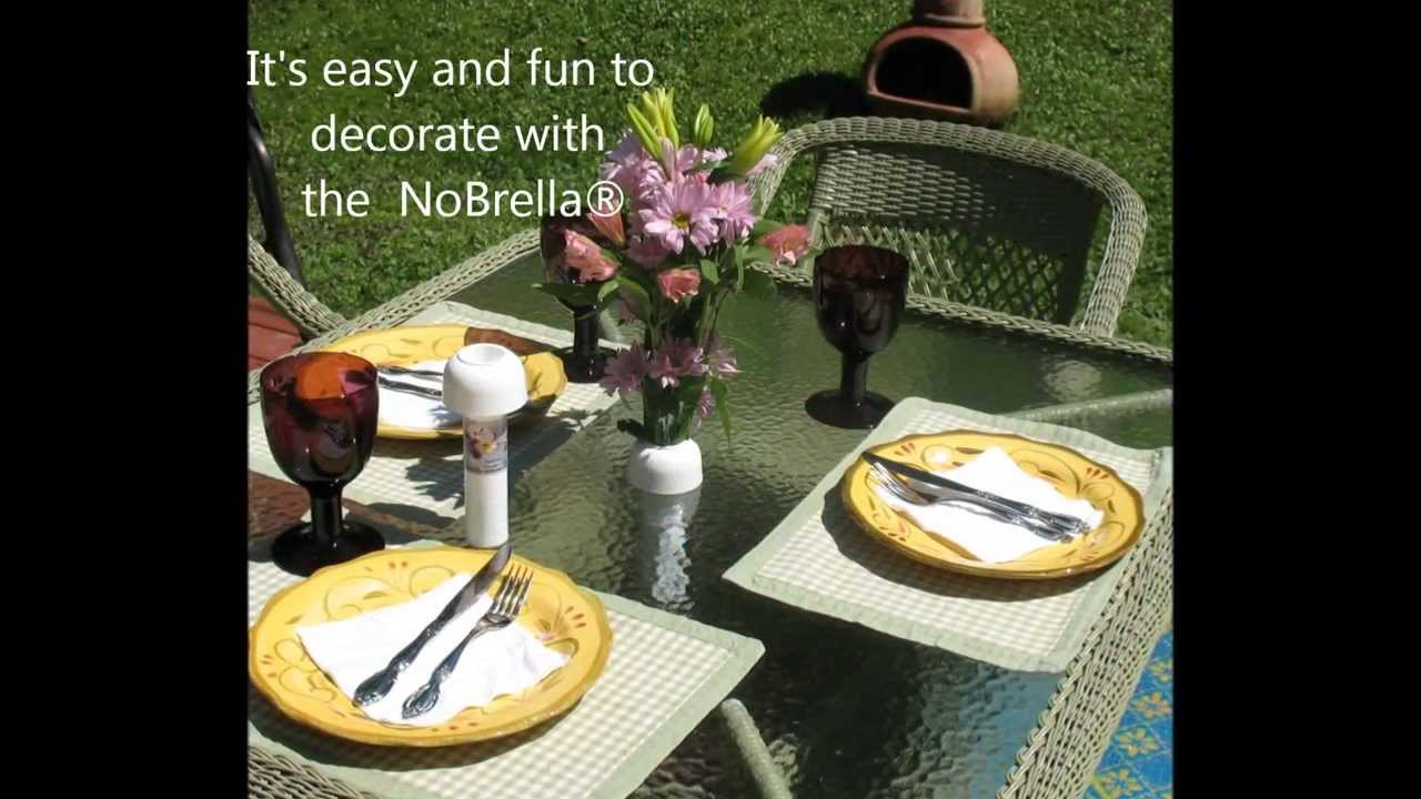 outdoor table decorating ideas check out this easy and fun way to