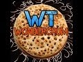 WonderTime....