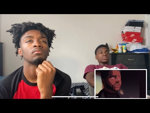 The Weeknd - Snowchild (Official Video) Reaction