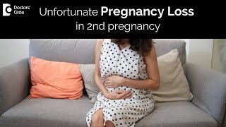 Is miscarriage considered a high risk in 2nd pregnancy? - Dr. H S Chandrika