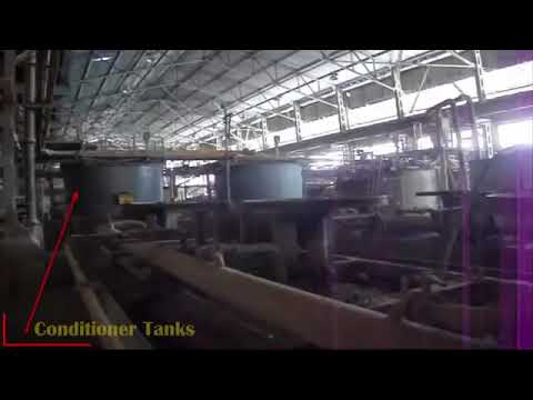 Flotation Process   Mineral Processing
