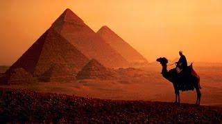 Du lịch Ai Cập  (2/2)