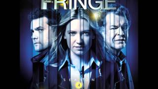 Together Again For the Very First Time (FRINGE: Season 4 - The Official Soundtrack)