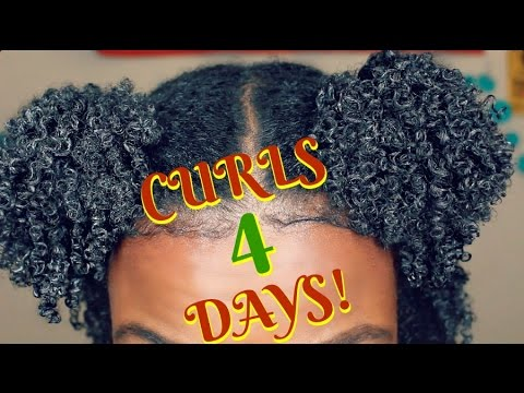 best-method-to-define-type-4-curls-&-coils-|natural-hair|