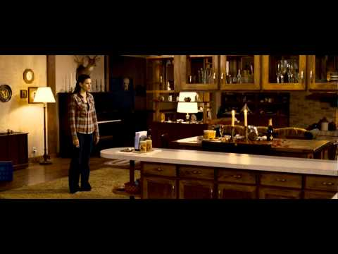 The Strangers  Trailer #1  Liv Tyler Movie 2008 HD