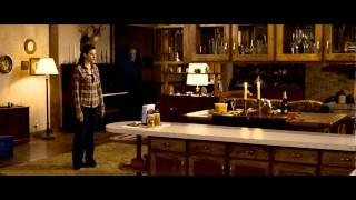 The Strangers Official Trailer #1 - Liv Tyler Movie (2008) HD