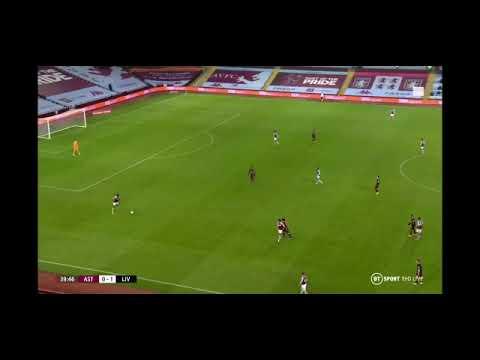 Taktik-Futbolda Geriden oyun kurma. #soccer#tactical#football#taktik