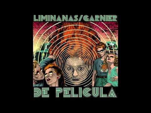 "The Limiñanas, Laurent Garnier - ""Saul"""