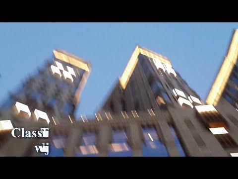Makkah Hotels