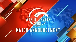 Pubg mobile New Event announcement||PMCO 2020 PMPL S2 SCHEDULE||New Point Table||Invited team list||