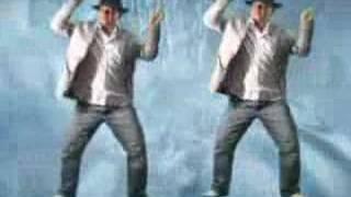 Calabria - Enur Pto Rojo ft Natasja-q s lo q tu dice by kike