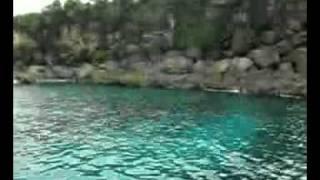 Island Philippinen- Adventure Tours
