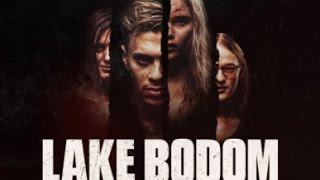 Every camper's worst nightmare came true at lake bodom in 1960 when four teenagers were stabbed to death while sleeping their tent. as the years passed an...