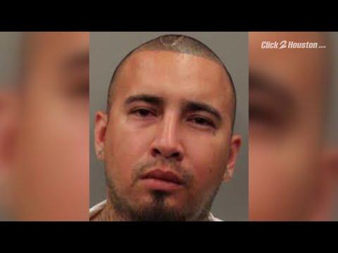 Murder suspect released from jail due to coronavirus threat
