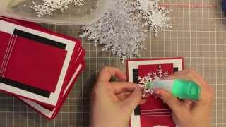 Christmas Card Series #8 2014