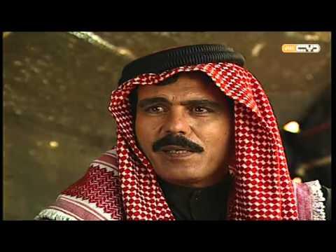 مسلسل جرناس و الخرسا حلقة 7 كاملة HD 720p / مشاهدة اون لاين