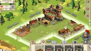 Goodgame Empire Gameplay by Mahee.com